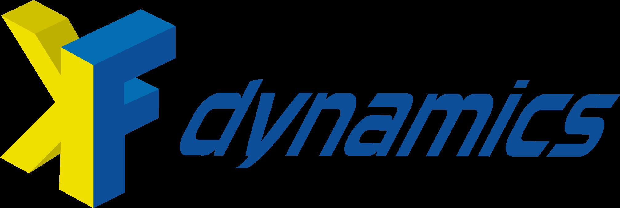 FK dynamics