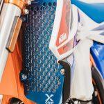 X-GRIP 001